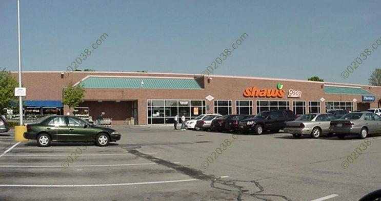 shaws-supermarket.jpg