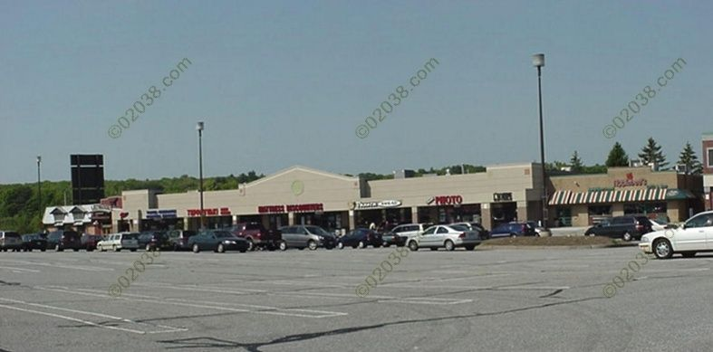franklin-village-shopping-center2.jpg