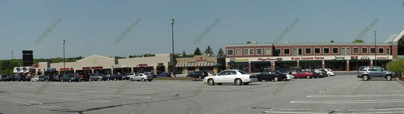 franklin-village-shopping-center4.jpg
