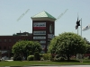 franklin-village-shopping-center-sign.jpg