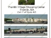 franklin-village-shopping-center.jpg
