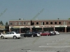 franklin-village-shopping-center3.jpg