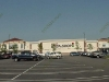 franklin-village-shopping-center5.jpg