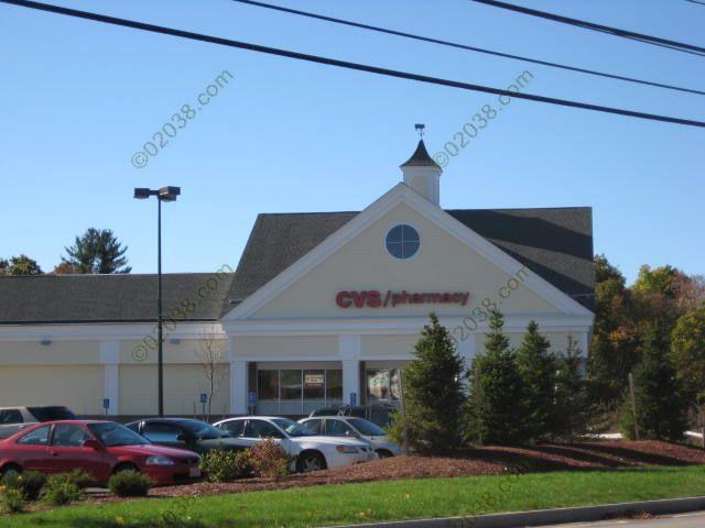 medway commons shopping center franklin ma massachusetts home