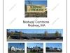 medway-commons-shopping-center.jpg