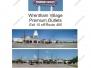 shop-wren-outlets