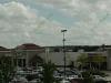 wrentham-outlets-mall.jpg