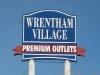wrentham-premium-outlets-sign.jpg
