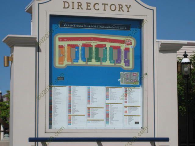 wrentham-premium-outlets-dirrectory.jpg
