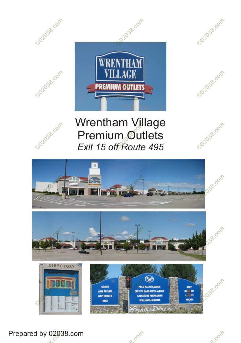 wretham-premium-outlets-overview.jpg