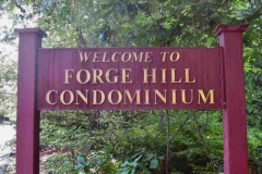 Forge-Hill-Condos-Franklin-MA