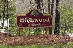 Highwood-Condos-Franklin-MA