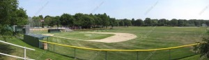 baseball-field-at-fletcher_wm