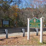 snett southern new england trunkline trail - Grove St Franklin MA