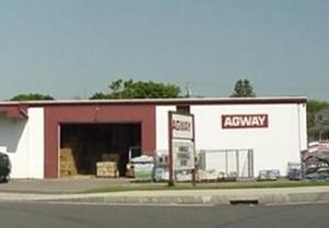 Agway Franklin MA shopping