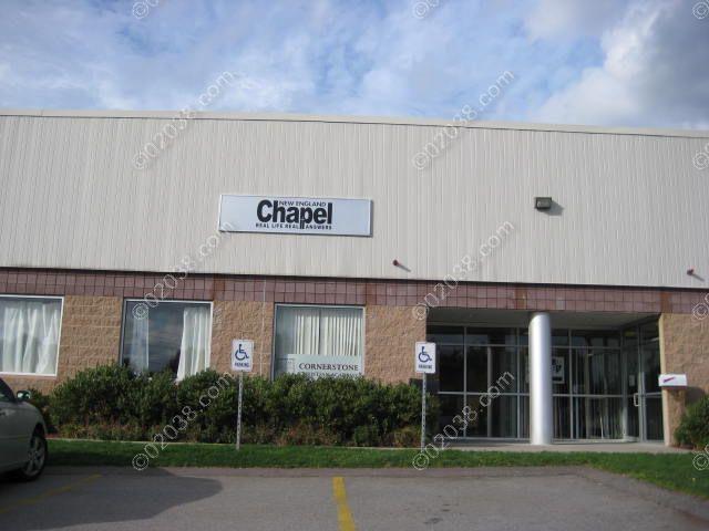 new-england-chapel-franklin-ma1