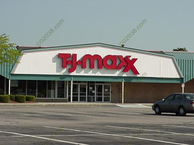 Company Overview. TJ Maxx also known as TJ's is a chain of department stores that TJX Companies own. With its headquarters in Framingham, Massachusetts, the company owns over nine hundred stores in different locations.