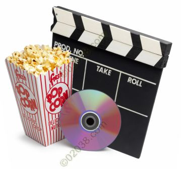 franklin-library-free-movies