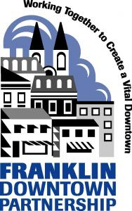franklin-ma-downtown-partnership