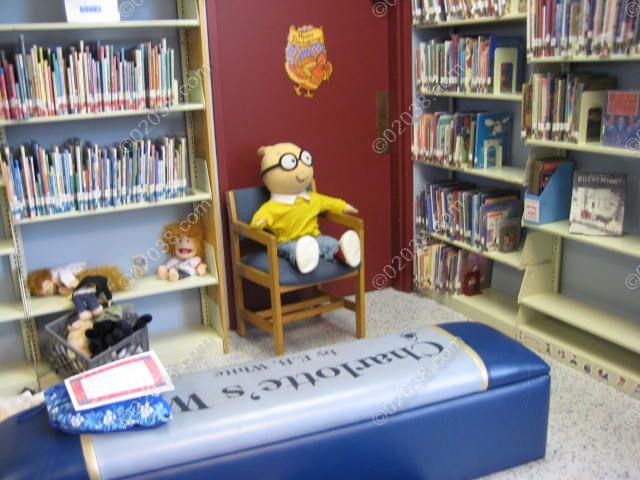 franklin-ma-public-library-child3