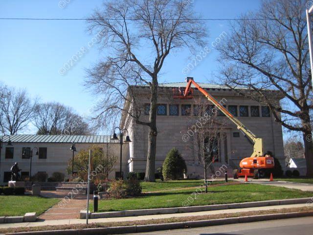 franklin-ma-public-library-repair1