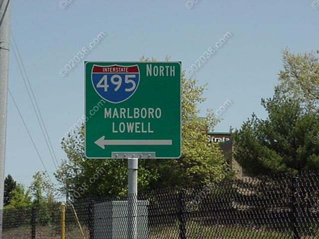 franklin-ma-route-495
