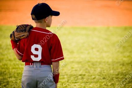 franklin-ma-youth-baseball1