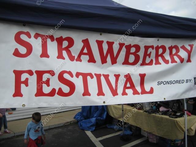 strawberry-festival-2009-franklin-ma1