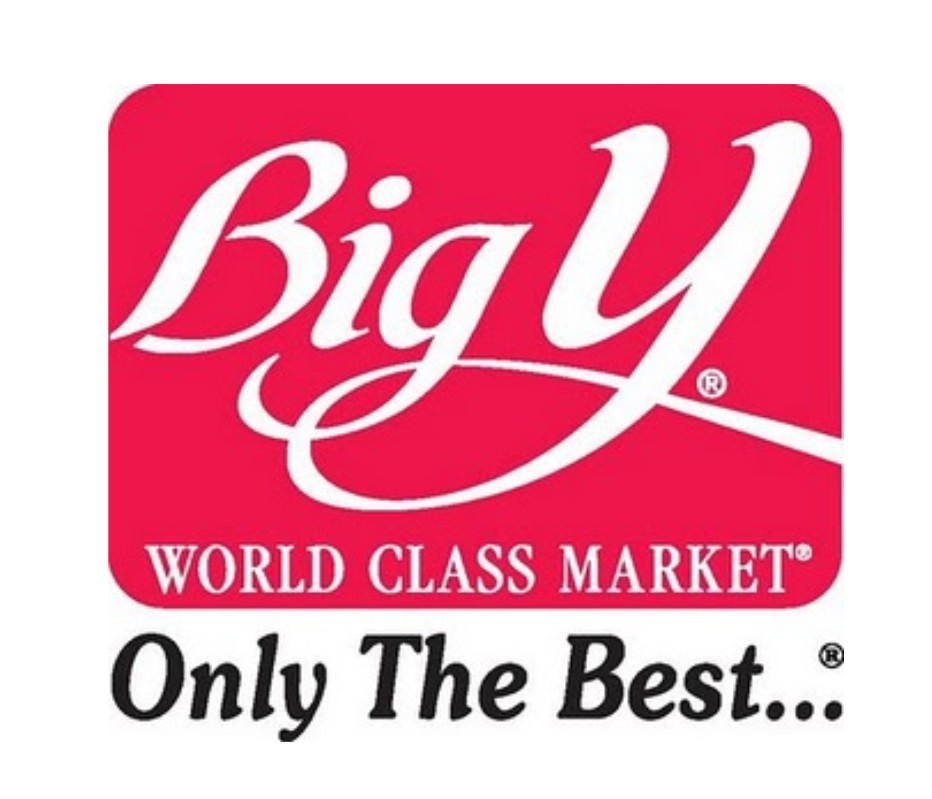 big y franklin ma