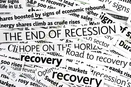 massachusetts economic recovery