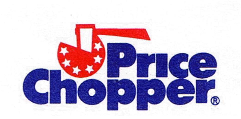 price chopper franklin ma
