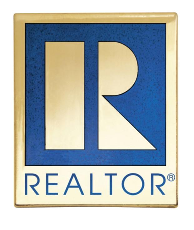 realtor-magazine