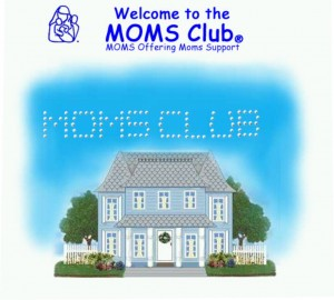 Moms Clubs Franklin MA