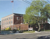homes-for-sale-davis-thayer-school-district-franklin-MA