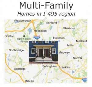 Multi Family Homes  Sale on Multi Family Homes For Sale Ma 300x285 Jpg