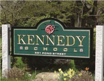 homes-for-sale-kennedy-school-district-franklin-MA