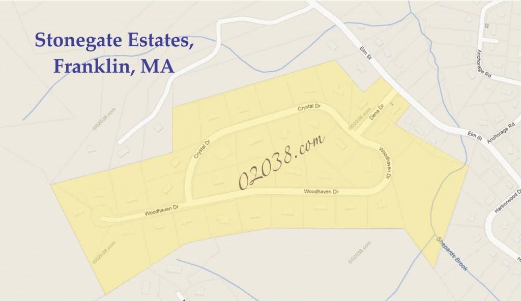 stonegate estates franklin ma map2