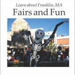 frankin ma fairs fun