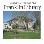 frankin ma library