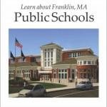 frankin ma public schools