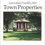 frankin ma town properties