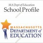 DOE profile Oak Street School Franklin MA