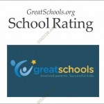 Jefferson Elementary rating Great Schools.org