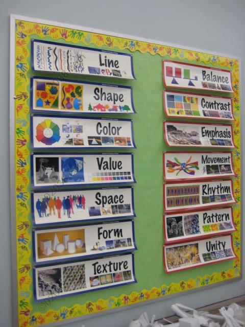 jefferson elementary school franklin ma - artwork