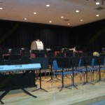 jefferson elementary school franklin ma - cafetorium