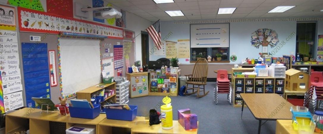 jefferson elementary school franklin ma - classroom 7