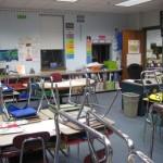 jefferson elementary school franklin ma - classroom