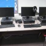 jefferson elementary school franklin ma - computer lab