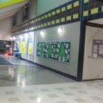 jefferson elementary school franklin ma - hallways