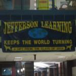 jefferson elementary school franklin ma - lobby